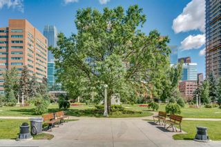 Photo 34: 1210 135 13 Avenue SW in Calgary: Beltline Apartment for sale : MLS®# A1127428