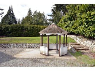 Photo 16: 522 Elizabeth Ann Dr in VICTORIA: Co Latoria House for sale (Colwood)  : MLS®# 602694
