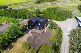 Photo 40: 20521 17 Street in Edmonton: Zone 51 House for sale : MLS®# E4253542