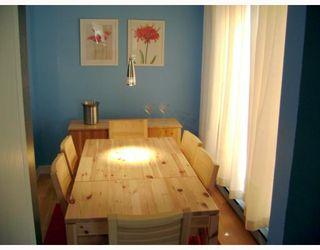 Photo 4:  in WINNIPEG: River Heights / Tuxedo / Linden Woods Condominium for sale (South Winnipeg)  : MLS®# 2905572