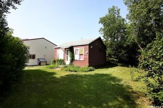 Photo 43: Fries Acreage in Edenwold: Residential for sale (Edenwold Rm No. 158)  : MLS®# SK863952