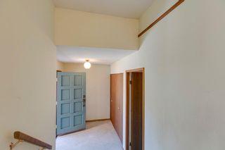 Photo 5: 19558 116B Ave Pitt Meadows MLS 2100320 3 Bedroom 3 Level Split