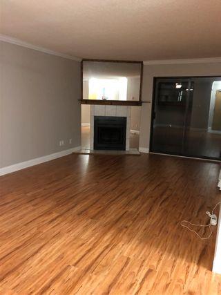 """Photo 2: 418 10530 154 Street in Surrey: Guildford Condo for sale in """"Creekside"""" (North Surrey)  : MLS®# R2565347"""