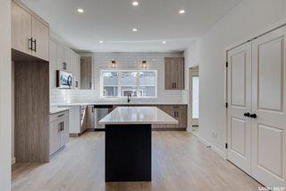 Photo 4: 2119 York Avenue in Saskatoon: Queen Elizabeth Residential for sale : MLS®# SK872076