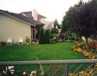 Photo 35: 249 Kingfisher Pl in : Na North Nanaimo House for sale (Nanaimo)  : MLS®# 866388