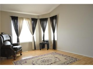 Photo 3: 604 Gib Bell Close: Irricana Residential Detached Single Family for sale : MLS®# C3645673