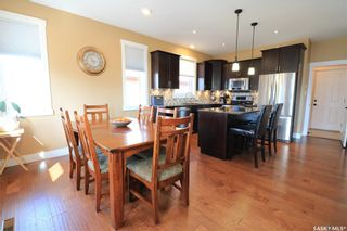 Photo 6: 3 MacDonnell Court in Battleford: Residential for sale : MLS®# SK849471