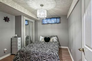 Photo 17: 75 Citadel Grove NW in Calgary: Citadel Detached for sale : MLS®# A1113592