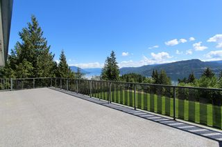 Photo 15: 4429 Squilax Anglemont Road in Scotch Creek: North Shuswap House for sale (Shuswap)  : MLS®# 10135107