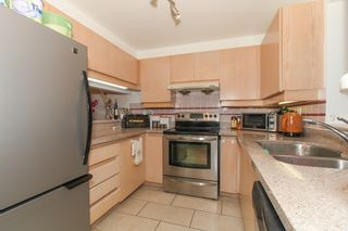 Photo 7: 313 555 Abbott St in Vancouver: Downtown VE Condo for sale (Vancouver East)  : MLS®# V1097912