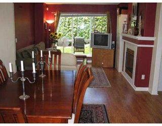 """Photo 2: 127 12633 NO 2 RD in Richmond: Steveston South Condo for sale in """"NAUTICA"""" : MLS®# V551863"""