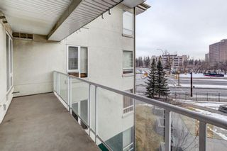 Photo 23: 326 3111 34 Avenue NW in Calgary: Varsity Apartment for sale : MLS®# A1065560