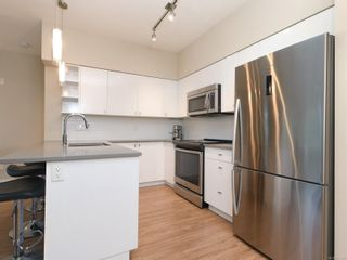 Photo 10: 104 785 Tyee Rd in : VW Victoria West Condo for sale (Victoria West)  : MLS®# 871798