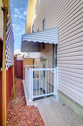 Photo 46: 36 Strathearn Crescent SW in Calgary: Strathcona Park Detached for sale : MLS®# A1152503