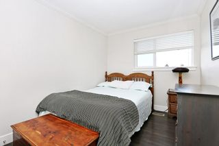 Photo 14: 6 46570 MACKEN Avenue in Chilliwack: Chilliwack N Yale-Well Townhouse for sale : MLS®# R2620743