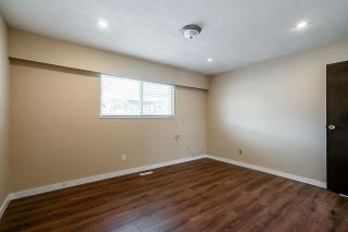 Photo 21: 1363 E 61ST Avenue in Vancouver: South Vancouver House for sale (Vancouver East)  : MLS®# R2607848
