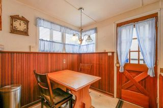 Photo 12: 34 Murray Avenue in Toronto: Agincourt South-Malvern West House (Bungalow) for sale (Toronto E07)  : MLS®# E4710242
