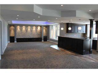 Photo 17: 223 ASPEN RIDGE Place SW in CALGARY: Aspen Woods Residential Detached Single Family for sale (Calgary)  : MLS®# C3595060