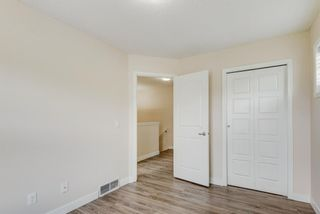 Photo 24: 216 Cranberry Park SE in Calgary: Cranston Row/Townhouse for sale : MLS®# A1141876