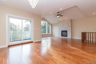 Photo 9: 316 Selica Rd in VICTORIA: La Atkins House for sale (Langford)  : MLS®# 803780