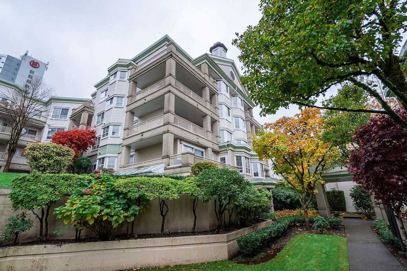 FEATURED LISTING: 227 - 15268 105 Avenue Surrey