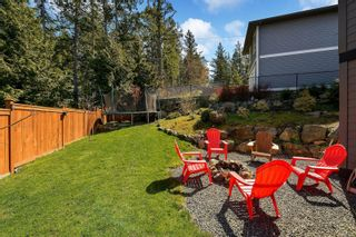 Photo 36: 913 Geo Gdns in : La Olympic View House for sale (Langford)  : MLS®# 872329
