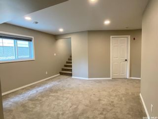 Photo 16: 1471 103rd Street in North Battleford: Sapp Valley Residential for sale : MLS®# SK865175