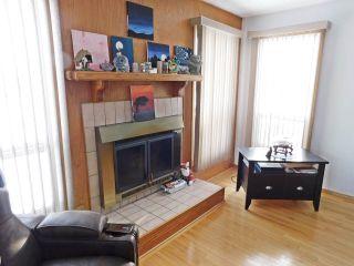 Photo 12: 5516 50 Street: Gibbons House for sale : MLS®# E4236822