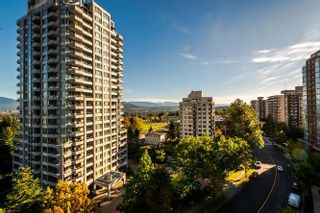 "Photo 15: 902 4808 HAZEL Street in Burnaby: Forest Glen BS Condo for sale in ""CENTRE POINT"" (Burnaby South)  : MLS®# R2210300"