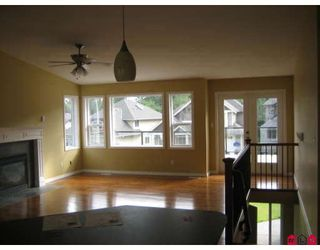 "Photo 2: 4688 TESKEY Road in Sardis: Promontory House for sale in ""BEAR CREEK"" : MLS®# H2902019"