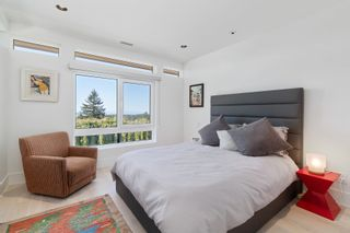 Photo 24: 745 SYLVAN Avenue in North Vancouver: Canyon Heights NV House for sale : MLS®# R2619183