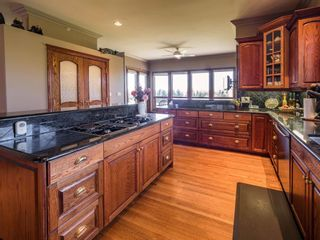 Photo 15: 27 Bearspaw Meadows Court in Rural Rocky View County: Rural Rocky View MD Detached for sale : MLS®# A1151238