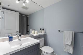"Photo 21: 120 12248 224 Street in Maple Ridge: East Central Condo for sale in ""Urbano"" : MLS®# R2512078"