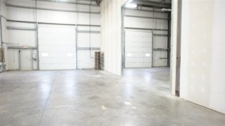 Photo 23: 100 280 Portage Close: Sherwood Park Industrial for lease : MLS®# E4192423