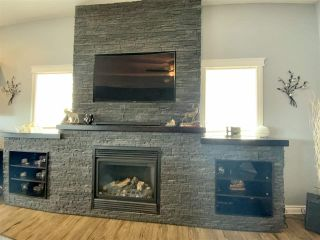Photo 18: 7 Evergreen Close: Wetaskiwin House for sale : MLS®# E4230056