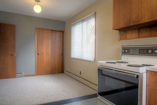 Photo 7: 566 Cathedral Avenue in Winnipeg: Duplex for sale (4C)  : MLS®# 1824463
