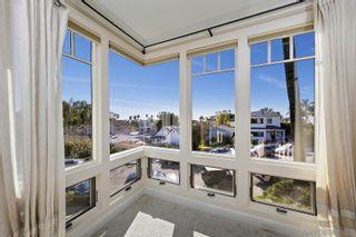 Photo 23: LA JOLLA House for sale : 5 bedrooms : 5531 Taft Ave