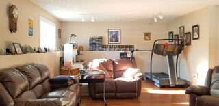 Photo 20: 111 Willow Street in Amherst: 101-Amherst,Brookdale,Warren Residential for sale (Northern Region)  : MLS®# 202100837
