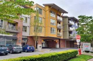 Photo 19: 215 1315 56 STREET in Delta: Cliff Drive Condo for sale (Tsawwassen)  : MLS®# R2502863