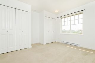 """Photo 19: 16 7348 192A Street in Surrey: Clayton Townhouse for sale in """"The Knoll"""" (Cloverdale)  : MLS®# R2195442"""