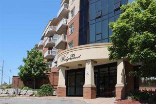 Photo 1: 218 767 Parkland Drive in Halifax: 5-Fairmount, Clayton Park, Rockingham Residential for sale (Halifax-Dartmouth)  : MLS®# 202011458