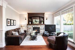 Photo 2: 14135 23A Avenue in Surrey: Sunnyside Park Surrey House for sale (South Surrey White Rock)  : MLS®# R2544362