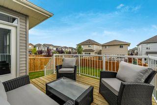 Photo 6: 7944 ERASMUS Crescent in Edmonton: Zone 57 House for sale : MLS®# E4262267