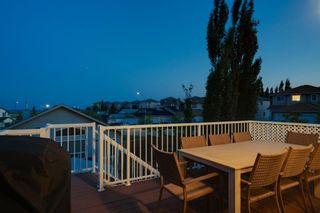 Photo 20: 202 Royal Birch View NW in Calgary: Royal Oak Detached for sale : MLS®# A1132395