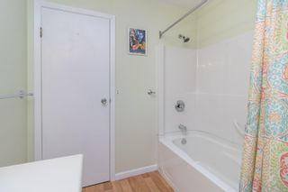 Photo 26: 4251 Cedarglen Rd in Saanich: SE Mt Doug House for sale (Saanich East)  : MLS®# 874948