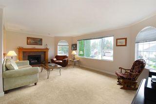 """Photo 4: 3325 BAYSWATER Avenue in Coquitlam: Park Ridge Estates House for sale in """"PARKRIDGE ESTATES"""" : MLS®# R2120638"""