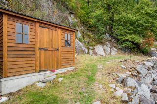 Photo 52: 290 JOHNSTONE RD in Nelson: House for sale : MLS®# 2460826