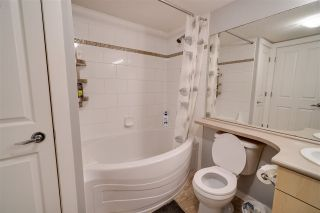 """Photo 15: 1127 5133 GARDEN CITY Road in Richmond: Brighouse Condo for sale in """"LIONS PARK"""" : MLS®# R2538158"""
