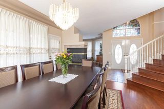 """Photo 6: 742 CAPITAL Court in Port Coquitlam: Citadel PQ House for sale in """"CITADEL HEIGHTS"""" : MLS®# R2579598"""