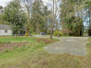 Photo 6: 867 Sayward Rd in : SE Cordova Bay House for sale (Saanich East)  : MLS®# 871953